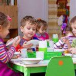 рецепты в духовке из творога как в детском саду