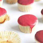 Творожные кексы: классический рецепт и другие варианты приготовления
