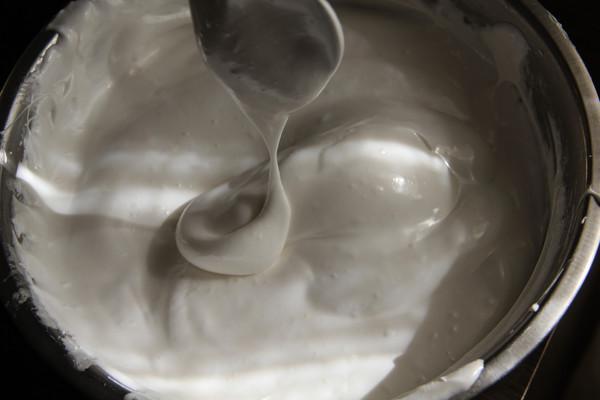 """Рецепт творожной запеканки с маком """"Сыромак"""""""