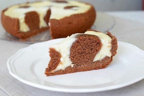 Рецепты сладких творожных пирогов в мультиварке