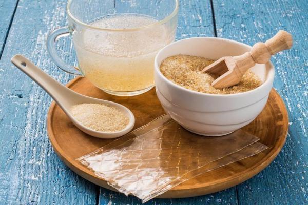 Рецепты диетических чизкейков из творога без выпечки и в духовке