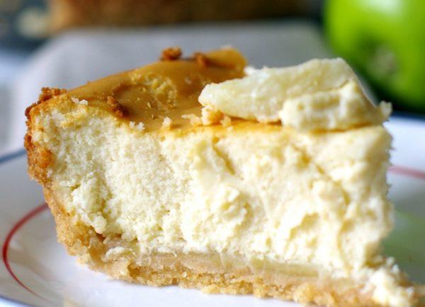 Рецепты творожных пирогов в мультиварке