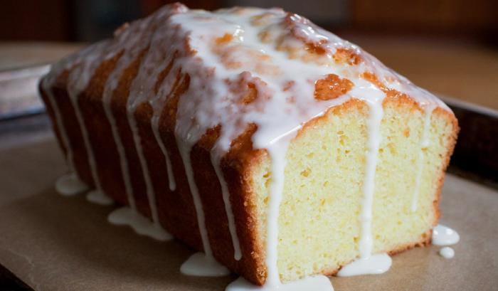 творожный кекс в хлебопечке фото рецепт