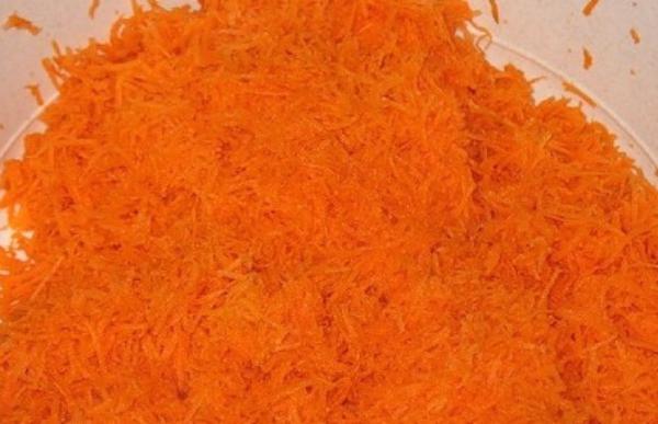 Рецепты творожной запеканки с морковью и яблоками