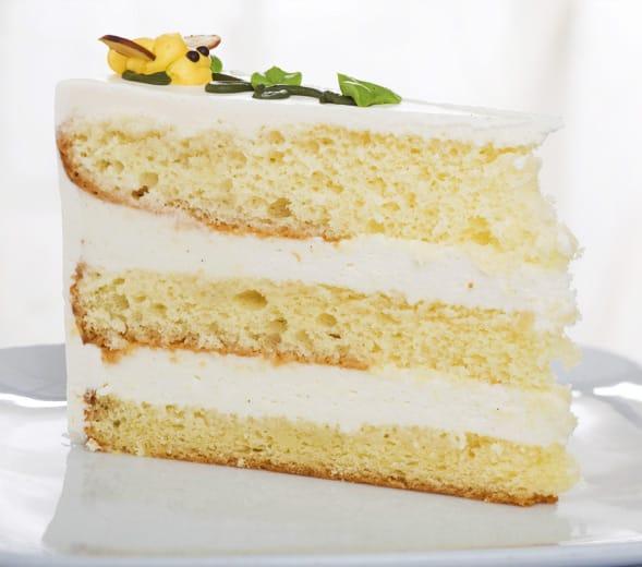 Рецепты творожного торта в мультиварке со сметанным кремом и фруктами