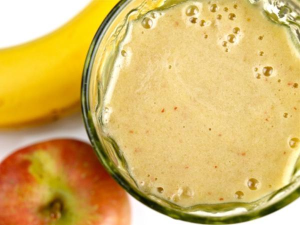 Лучшие рецепты смузи с творогом, фруктами и овощами