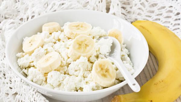 Популярные и эффективные диеты на твороге
