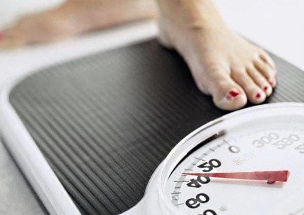 творог похудеть