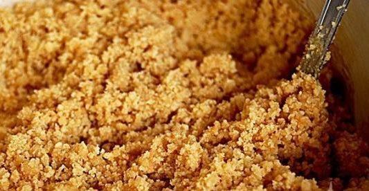 Топ-6 рецептов творожного чизкейка в мультиварке