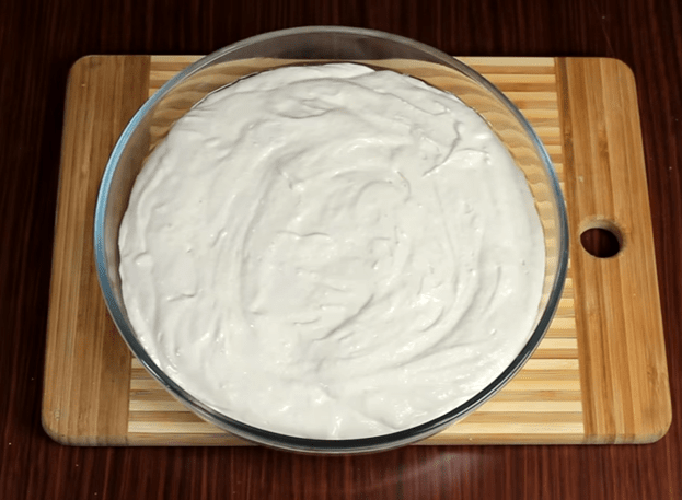 9 лучших рецептов творожной запеканки с манкой